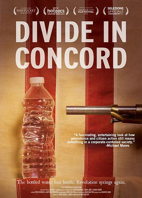divide-in-concord