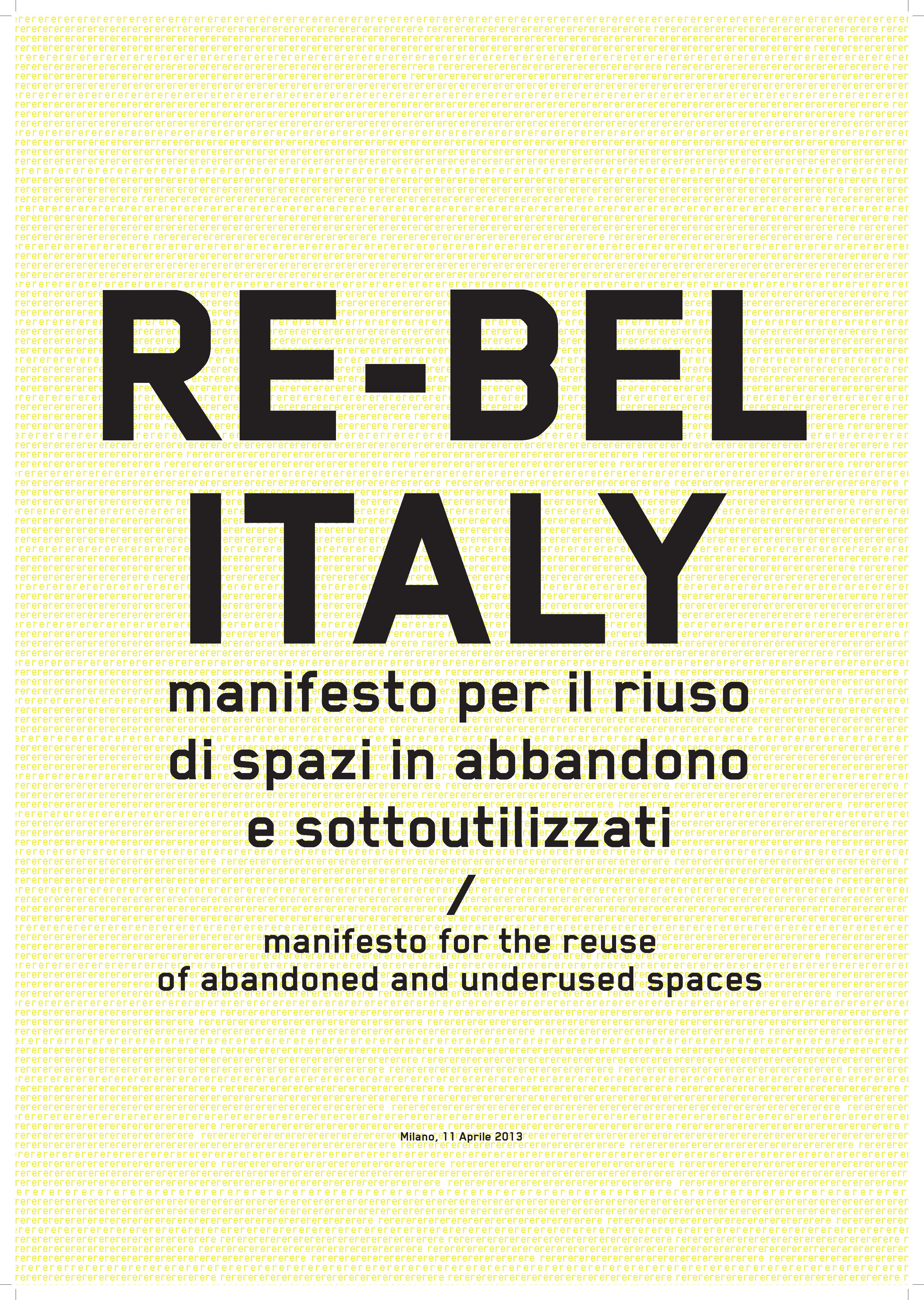 Re-Bel-Italy-petition_Page_1