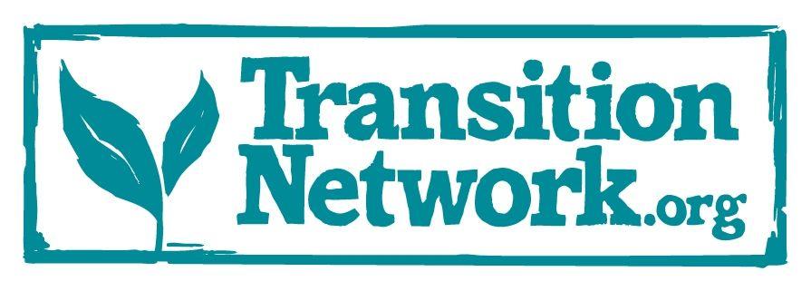 Transition-Network-logo6
