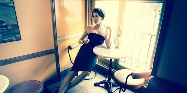 lisette-oropesa-01_verylarge