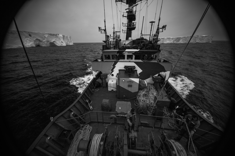 150108-GG-Sam-Iceberg-9S1A9046 copy.jpg