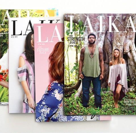 laika-magazine-magazine-laika-magazine-unicorn-goods-2