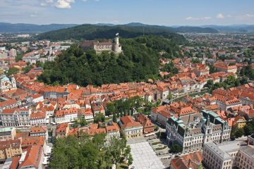 Ljubljana_03_photo Primoº Hieng, Ljubljana Tourism