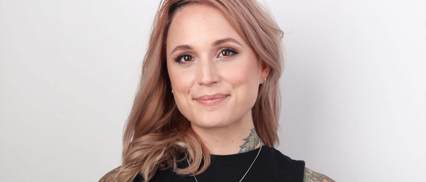 Jodi Monelle